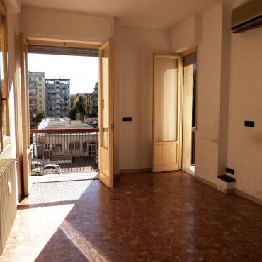 affitto ufficio a Firenze Novoli - Firenze Immobiliare
