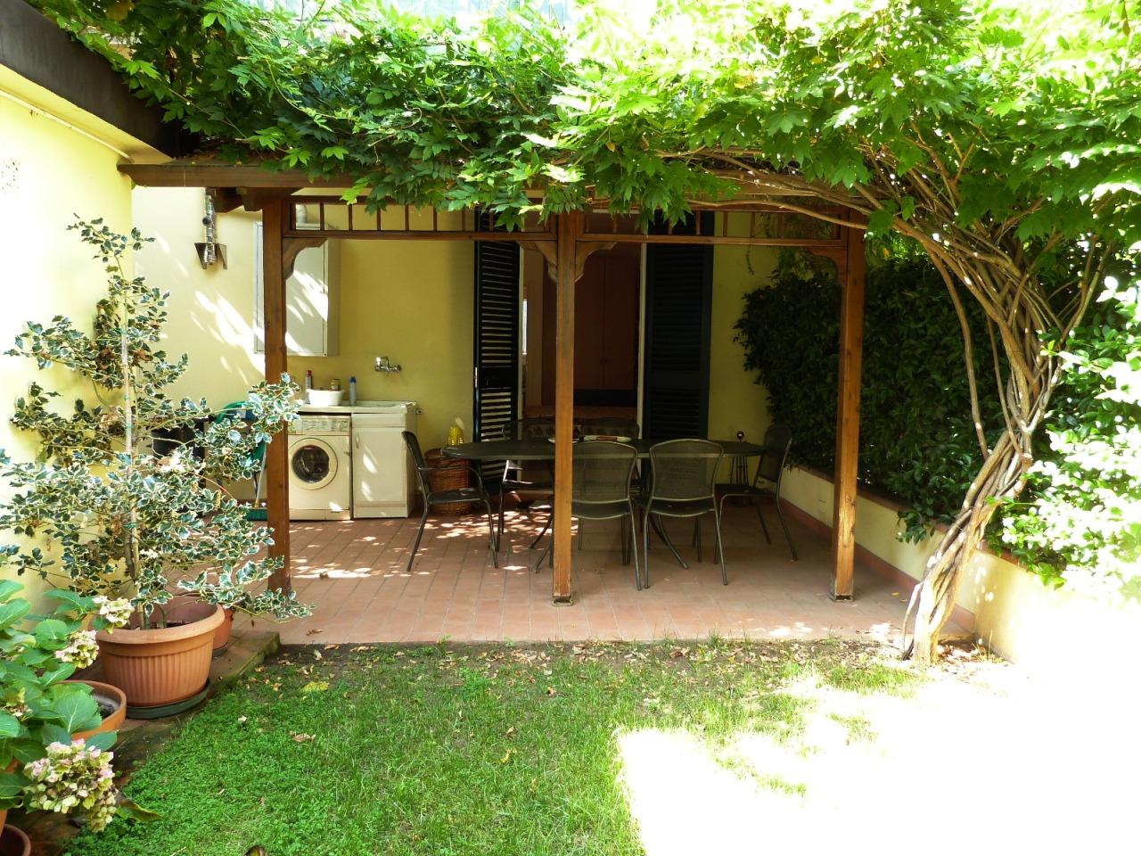 Firenze immobiliare agenzia immobiliare mare 39 a firenze vendita ed affitto di immobili firenze - Case in vendita firenze giardino ...